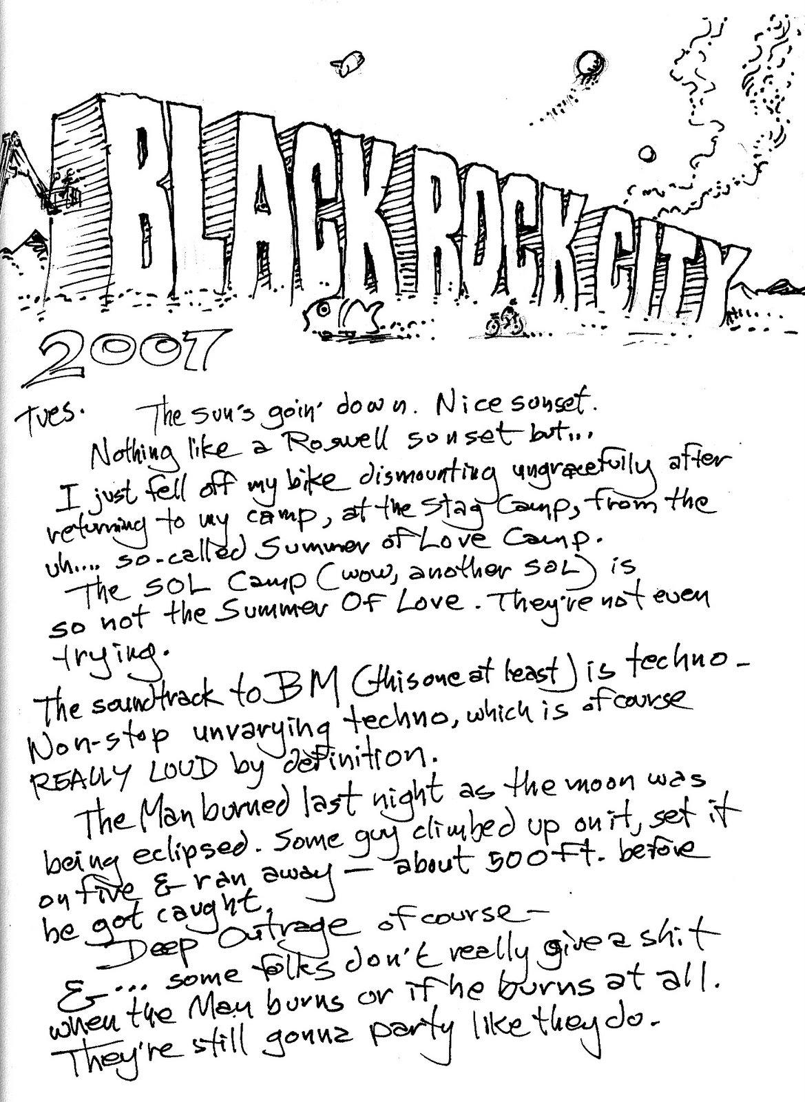 [BlackRockCity1.jpg]