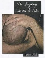 The Sagging: Spirits and Skin