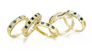 مجوهرات رقة ونعومة Choosingyourdiamondjewellery5jpg