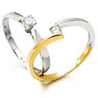 مجوهرات رقة ونعومة Diamondengagementrings
