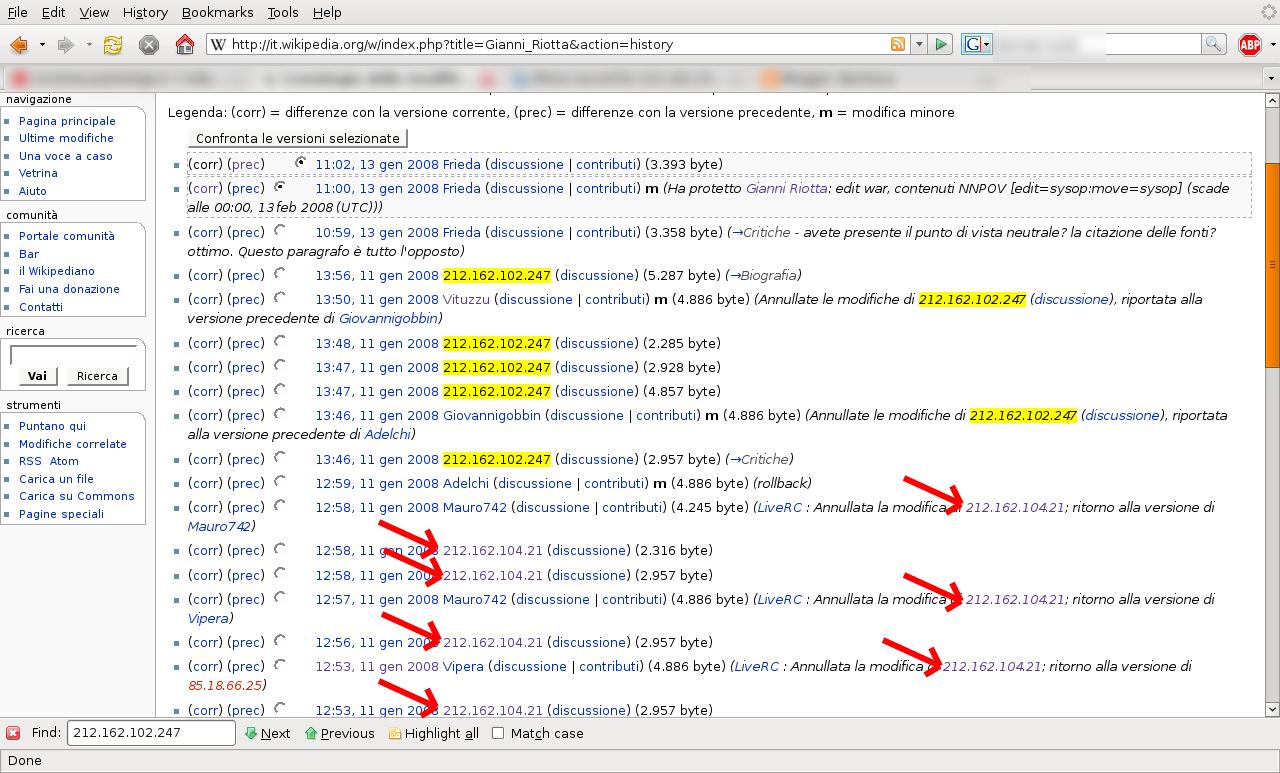 [Screenshot-Cronologia+delle+modifiche+di+]