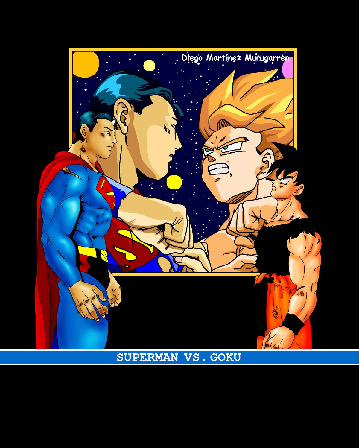Imagenes de Dragon Ball | Lo Mejor de Neo
