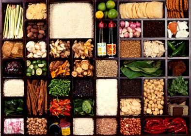 Los mejores weblogs gastronómicos / las mejores bitácoras sobre gastronomía