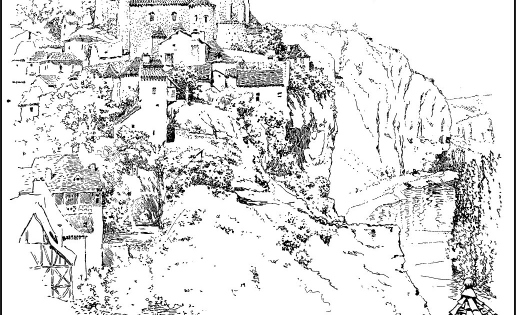 The International Society of Pen and Ink Artists: Others