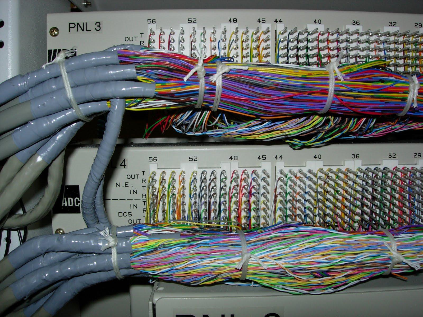 dsx panel wiring diagram wiring diagrams konsult dsx panel wiring diagram [ 1600 x 1200 Pixel ]