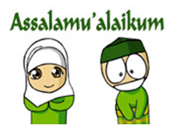 Wallpaper Kata Kata Cinta Islami Untuk Kekasih Viva Pict