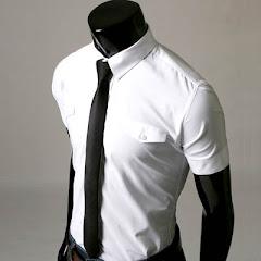 cravată subțire)