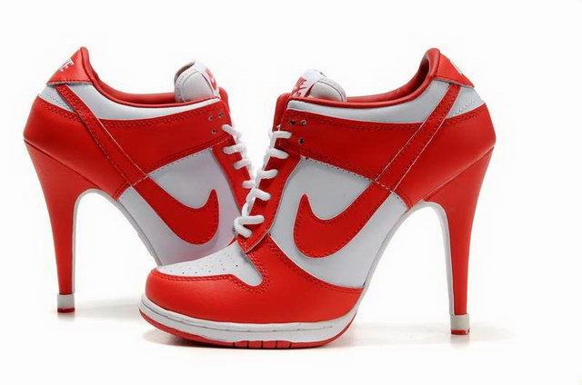 WMNS-Nike-Dunk-High-Heels-Red-White.jpg