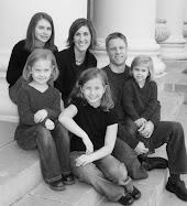 Arntsen Family