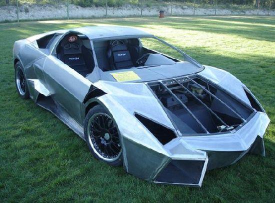 how much is a lamborghini reventon roadster