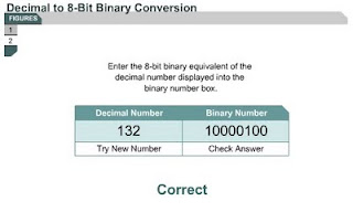 Bmp to binary converter online
