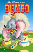 Bajar Dumbo