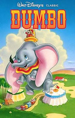 bajar Dumbo gratis, Dumbo online
