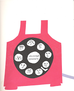 Design by Paul Rand
