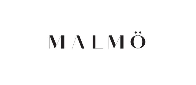 Uniqlo Malmö