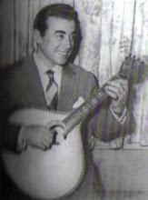 Jaime Santos (1909-1982)