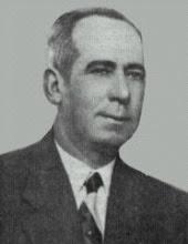 "Frederico de Brito ""Britinho"", compositore e poeta (1894-1977)"