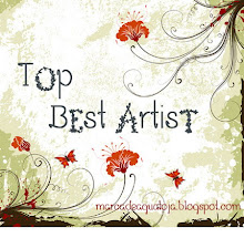"Top Best Artist"