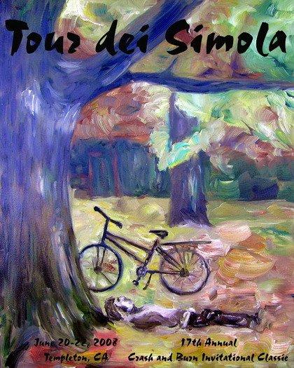 [2008+Tour+dei+Simola-web_resize.jpg]