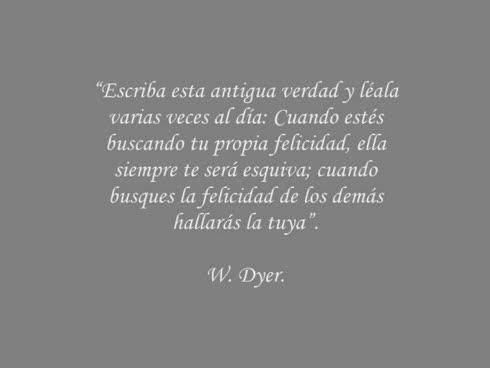 Frases Celebres Mᴧᴅᴇ іƞ Sᴘᴧіƞ 35θθ En Taringa