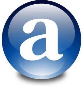 http://1.bp.blogspot.com/_wIDkYDNQlG4/Son9wHGZc-I/AAAAAAAAAak/wEbPTbqfMlE/s320/Antiv%C3%ADrus+avast.jpg
