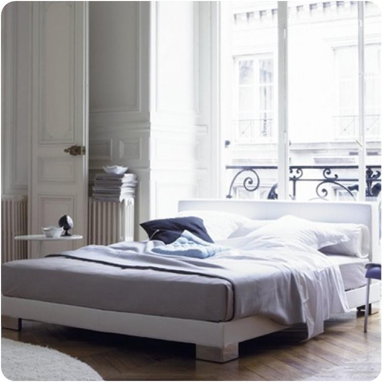 ligne roset yataklarla y uykular home decotrends. Black Bedroom Furniture Sets. Home Design Ideas