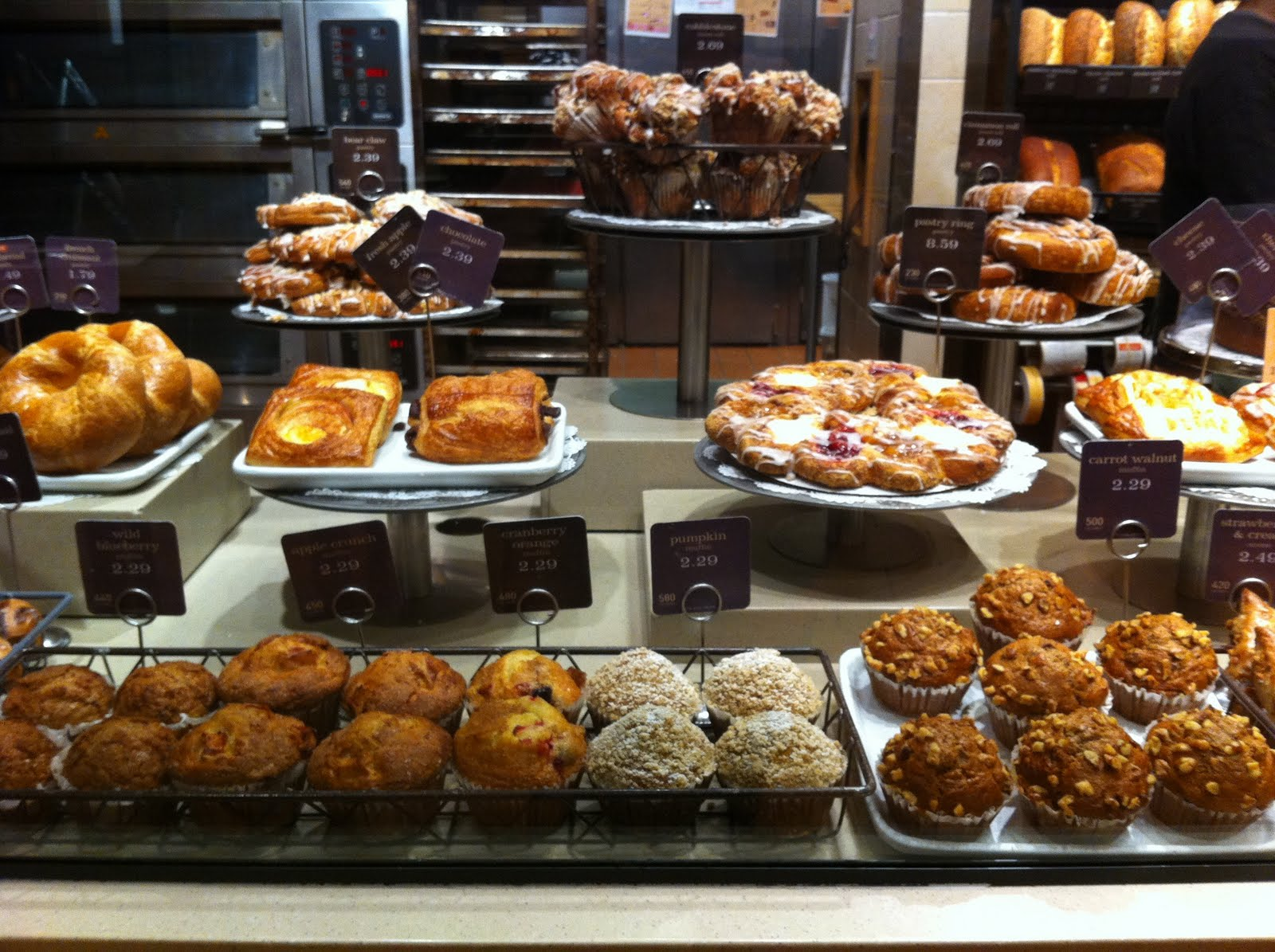 Browse all Panera Bread locations in Santa Maria to find soup, salad, bakery, pastries, coffee near you. Dine-in, pickup, and delivery.