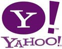 Yahoo Full Coverage: Burma