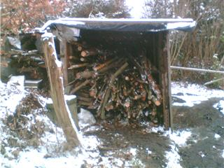 [the+woodpile.aspx]