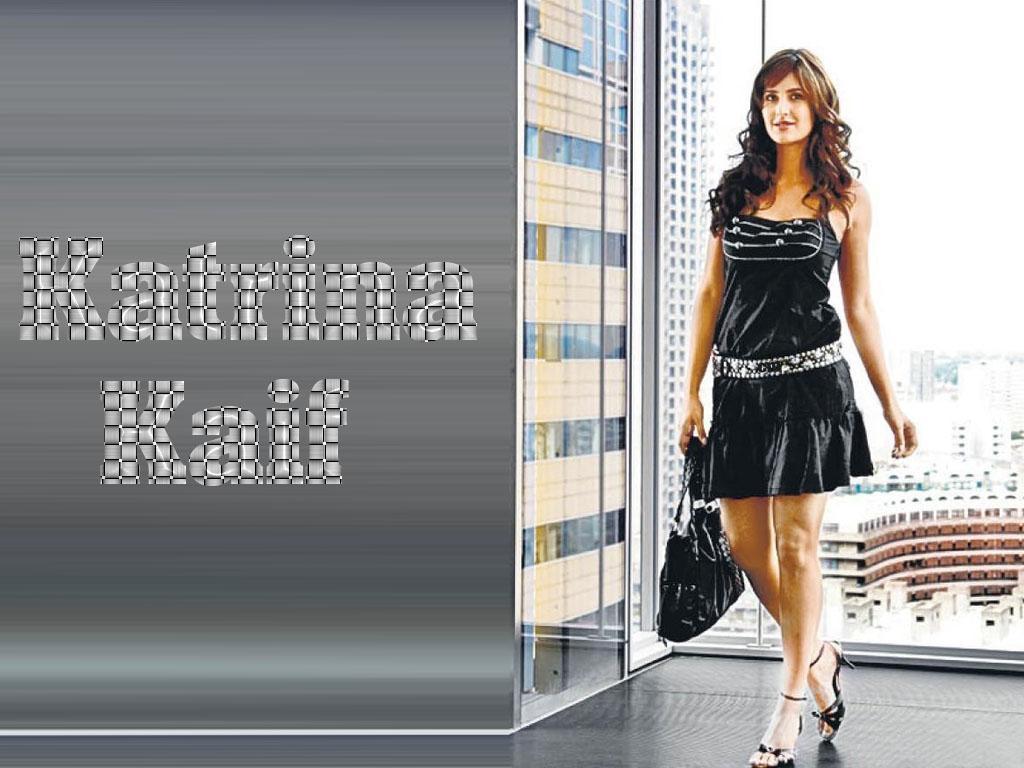 Sexy Katrina Kaif  Top Hollywood Actresses, Hot Bollywood -3810