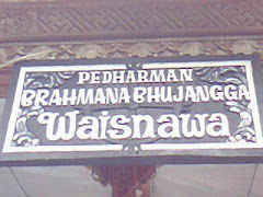 KABHUJANGGAN WERDHI BHUWANA MANGUPURA: NAPAK TILAS LELUHUR