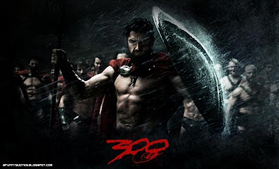 Too Funny Movie Quotes 300 Movie Quotes