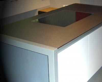 k chen welt k chenblog arbeitsplatten news keramik. Black Bedroom Furniture Sets. Home Design Ideas