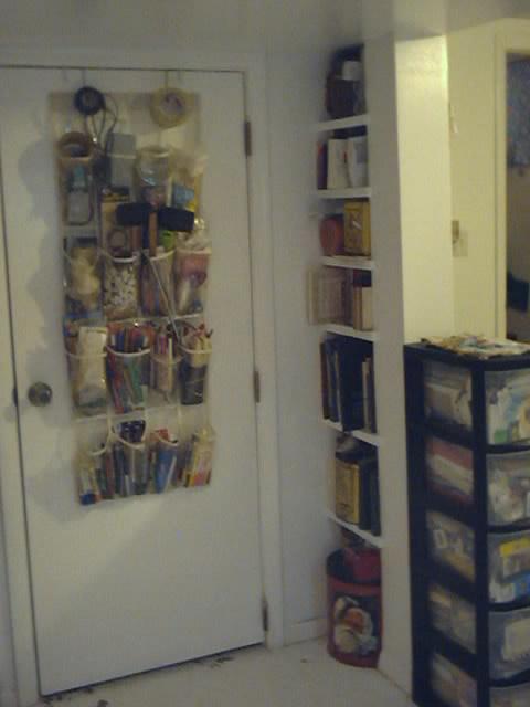 [Closet+door+and+new+bookcase.jpg]