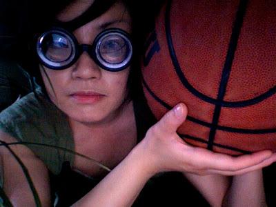funny basketball team names. my kid#39;s asketball team.