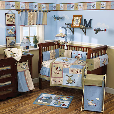 Paint Baby Room on Boys Room Paint Boys Baby Rooms