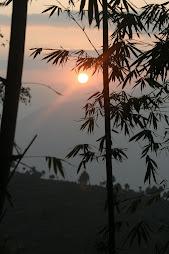 Nepal Beauty