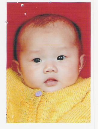 Celia Ling