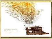 Blog premiado DARDO 2008
