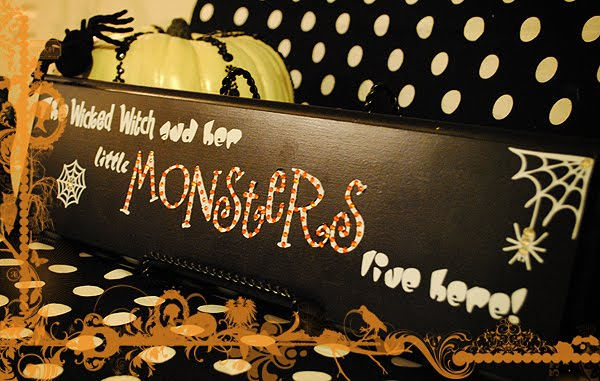 https://i0.wp.com/1.bp.blogspot.com/_wMBjHqecGNk/TJlpD76-iWI/AAAAAAAACkw/aYrWksPibAc/s1600/Monsters+sign_2.jpg
