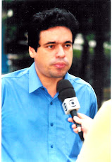 Paulo Roberto Accioli
