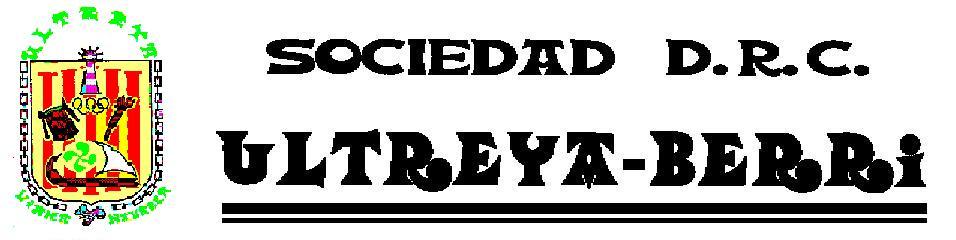 Sociedad Ultreya Berri de Viana