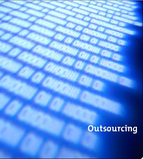 Hedge Fund Outsourcing