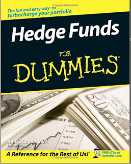 the difference between hedge funds and mutual funds