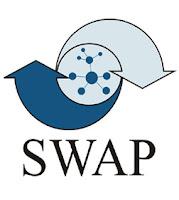 Credit Default Swaps, Credit Default Swap, Investing in Credit Default Swaps