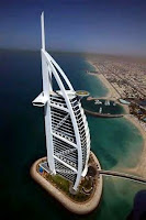 Dubai Hedge Funds, Hedge Funds in Dubai, Hedge Fund in Dubai
