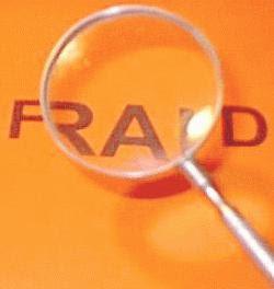 Hedge Fund Fraud, Hedge Funds Fraud, Fund of Fund Fraud
