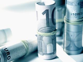 Cash Management, Cash Management Services, Cash Management Solutions