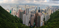 Hedge Fund Hong Kong, Hong Kong Hedge Funds