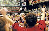 Prime Brokerage Sales, Prime Broker Sales, Prime Broker Sales